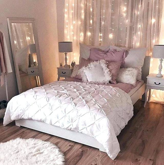 pink white and gold bedroom pink white gold bedroom pink gold bedroom best pink gold bedroom