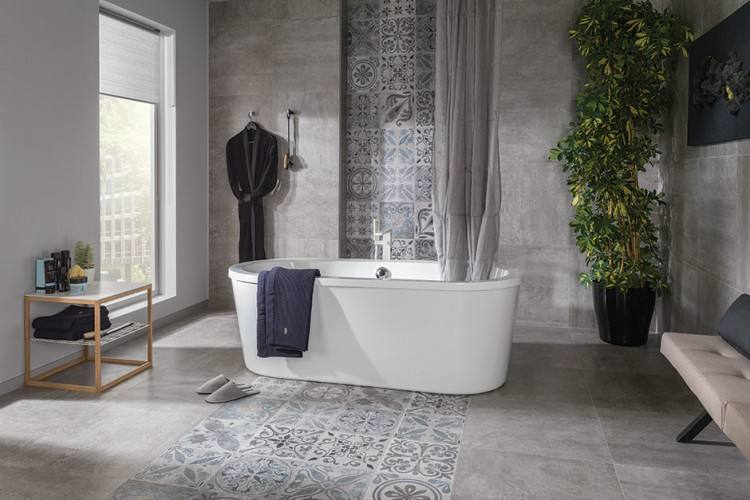 porcelanosa bathroom tiles products tile porcelanosa bathroom tile ideas