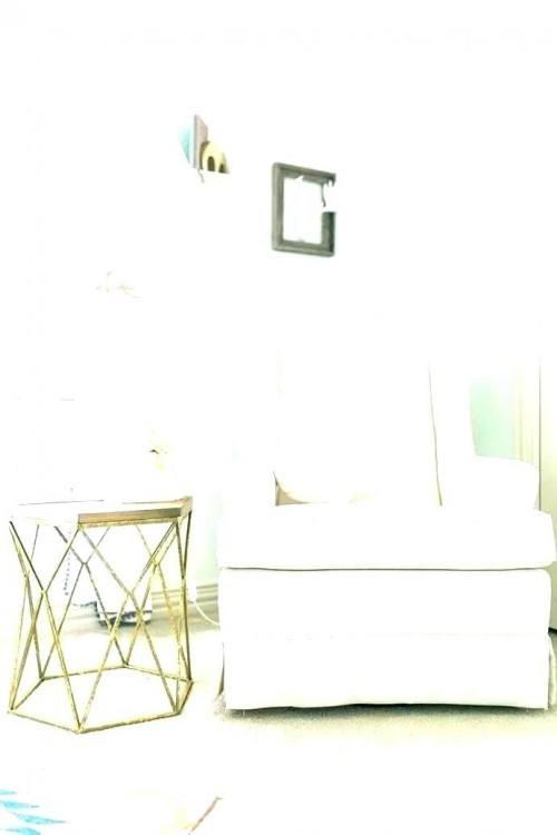 mint bedroom mint green walls