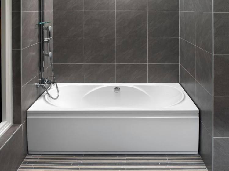corner tubs for small bathrooms r bathtub shower combo for small bathroom beautiful tubs bathrooms tub