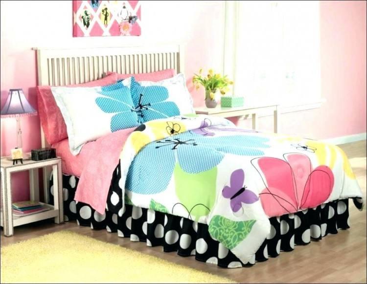 Exotic Bedroom Comforter Ideas Master Bedroom Comforters Master Bedroom Comforter Sets Best Ideas On White 5 Master Bedroom Quilt Ideas Grey Comforter