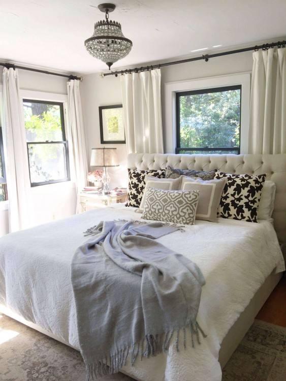 new york style bedroom ideas smart loft