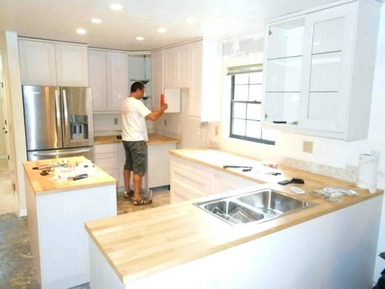 kitchen cabinet installation cost home depot s s how much do kitchen cabinets cost home depot