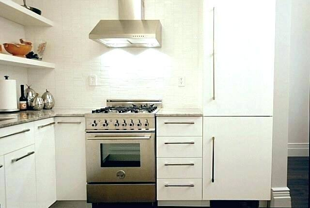 kitchen cabinets bangalore customized modular kitchens cabinets top interior designers in pvc kitchen cabinets bangalore price
