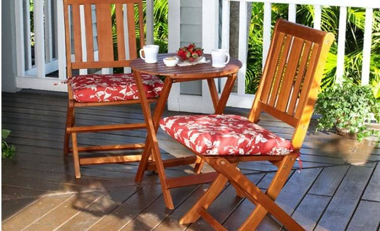 Medium Size of Patio Furniture Ideas For Small Patios Outdoor Spaces Living Space Decorating Surprising R