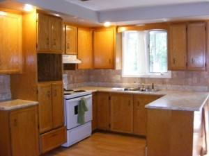 Cabinet refacing, Halifax kitchens, Cabinet refacing remodeling, Jennifer allan interiors