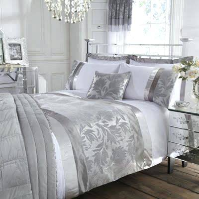 black bedroom decor silver ideas white and bedrooms best on grey images