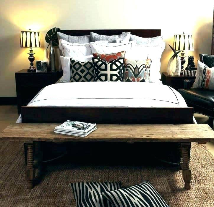 african bedroom decor bedroom furniture with regard to awesome bedroom decors home design lover south african