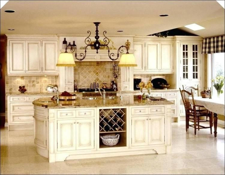 Unique and Exotic Ideas for Kitchen Cabinet Door Inserts | Kitchen Designs