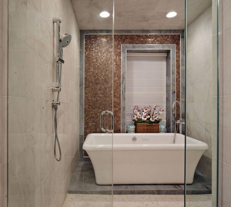 Full Size of Bathroom:contemporary Bathroom Tile Styles Bathroom Tiles Ideas Modern Simple Dark Colored