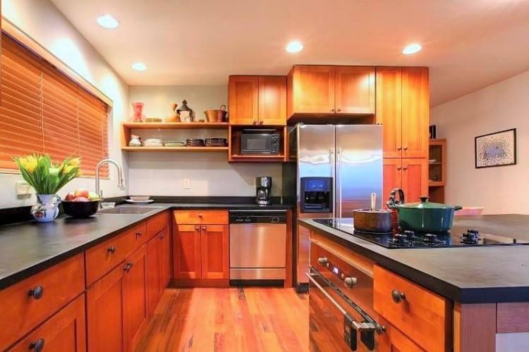 Cheap Kitchen Cabinets For Sale Used New 2nd Hand Kitchen Cabinets Cupboard Contemporary Buy A Cupboard