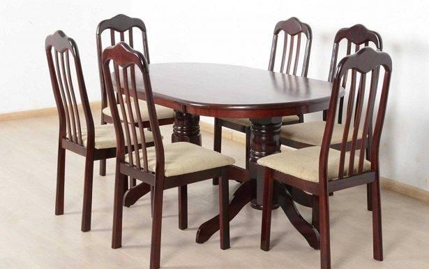 Oak Furniture Living Room Ideas | Living rooms | Pinterest | Furniture, Living Room and Living Room Furniture
