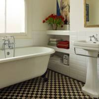 victorian bathroom design bathrooms ideas full size of designs bathroom design ideas with blue color designs
