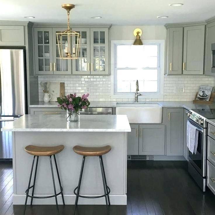 kitchens ideas small galley kitchen ideas neutral kitchen kitchen ideas uk pinterest