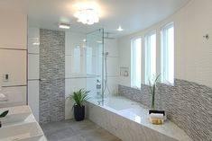 Bathroom:Best Porcelanosa Bathroom Small Home Decoration Ideas Top With Design Ideas Best Porcelanosa Bathroom