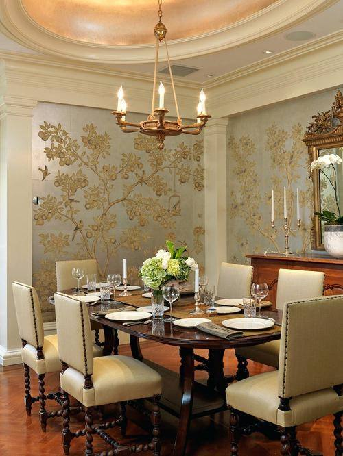 wonderful dining room wallpaper kids room dining room wallpaper ideas uk