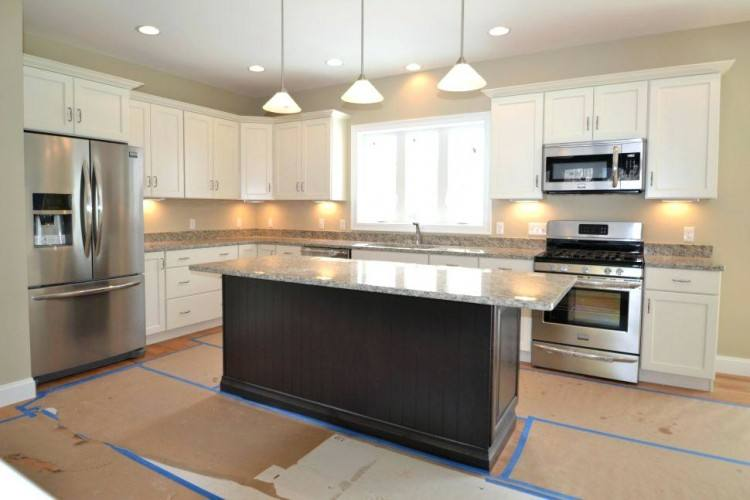 Kitchen Cabinets Nj | New Jersey Kitchen & Bath Showroom