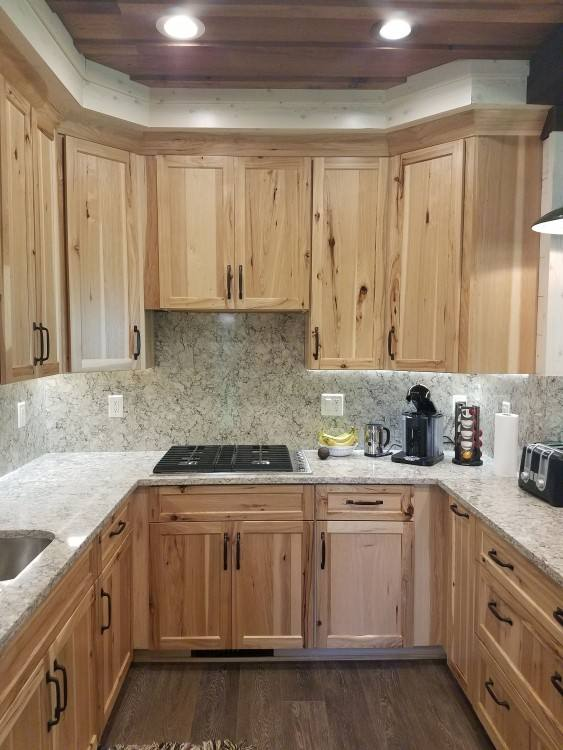 Kitchen Cabinets Portland Oregon Beautiful Good Kitchen Cabinet Doors Glass Inserts Home Depot Putting In And Decor Painting Laminate Cabinets Before After
