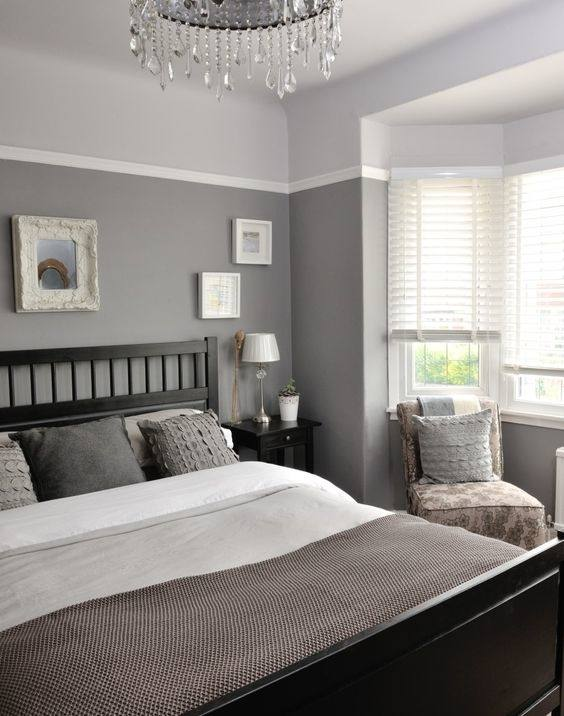 Next bedroom ideas as the artistic ideas the inspiration room to renovation bedroom you