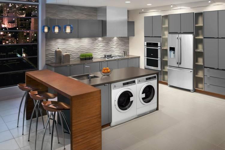 kitchen appliance cabinet appliance cabinets kitchen