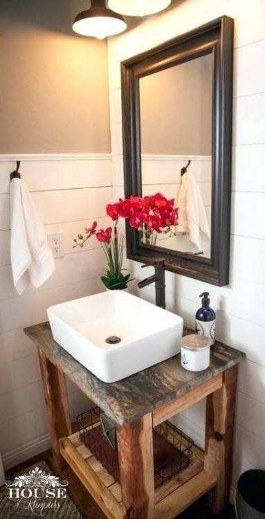 bathroom sinks ideas vessel sink ideas concrete gray basalt dune moon bathroom sink vessel sinks bathroom