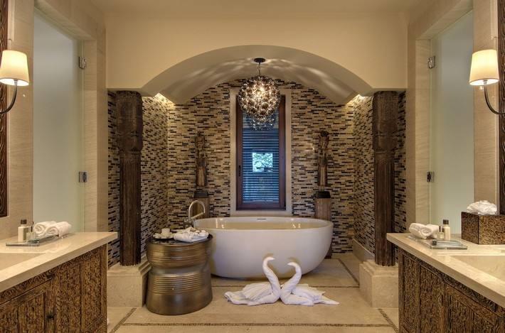 bathroom backsplash ideas bathroom bathroom best bath ideas images on of vanity from bathroom bathroom backsplash