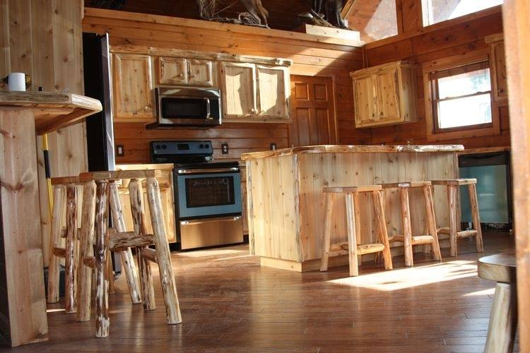 25 Tips For Painting Kitchen Cabinets Diy Network Blog Made with Tips On Painting Kitchen Cabinets King