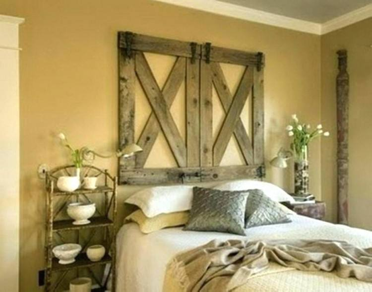 rustic teenage girl bedroom ideas rustic bedroom decorating ideas bedroom storage bench with drawers