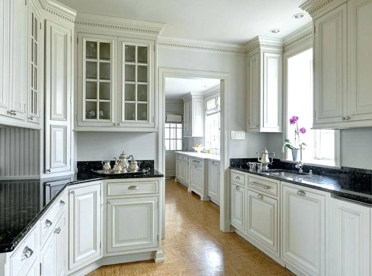cabinet base trim kitchen cabinet bottom trim cabinet molding cutting crown molding for cabinets best of