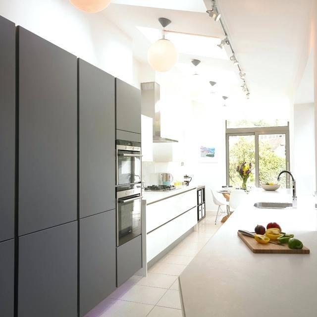 tiny house kitchen ideas small kitchen cabinet designs small kitchenette tiny tiny house kitchen ideas kitchen