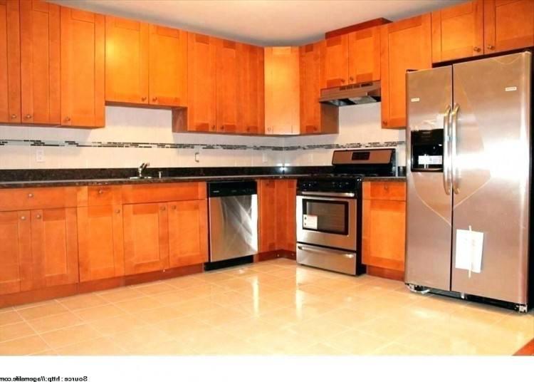 Brilliant Kitchen Ideas White Cabinets 41 White Kitchen Interior Design  Amp Decor Ideas Pictures