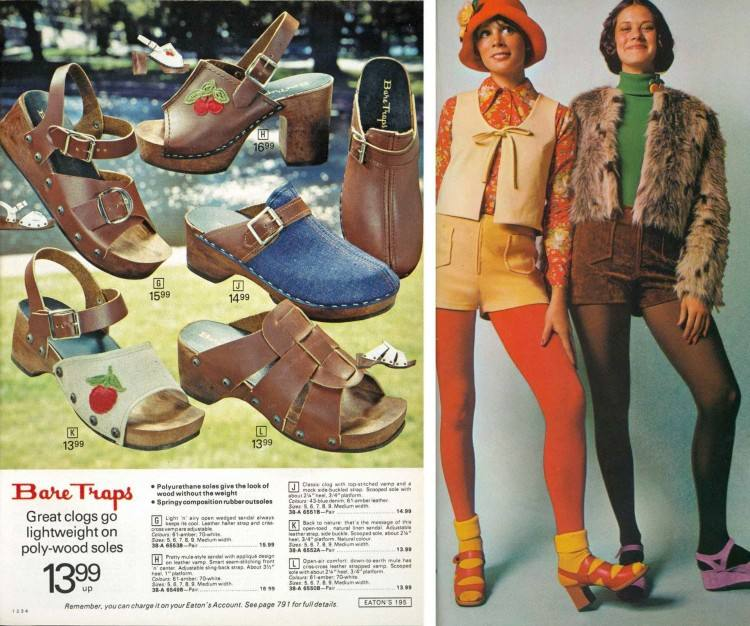 1970s punk fashion etsy