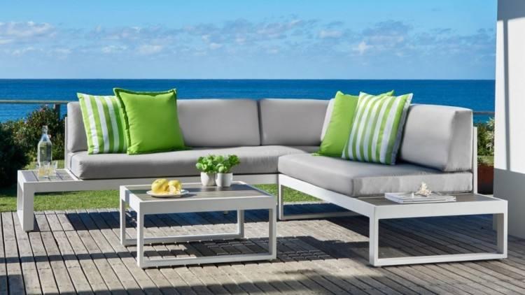Photo: Terrace Outdoor Living