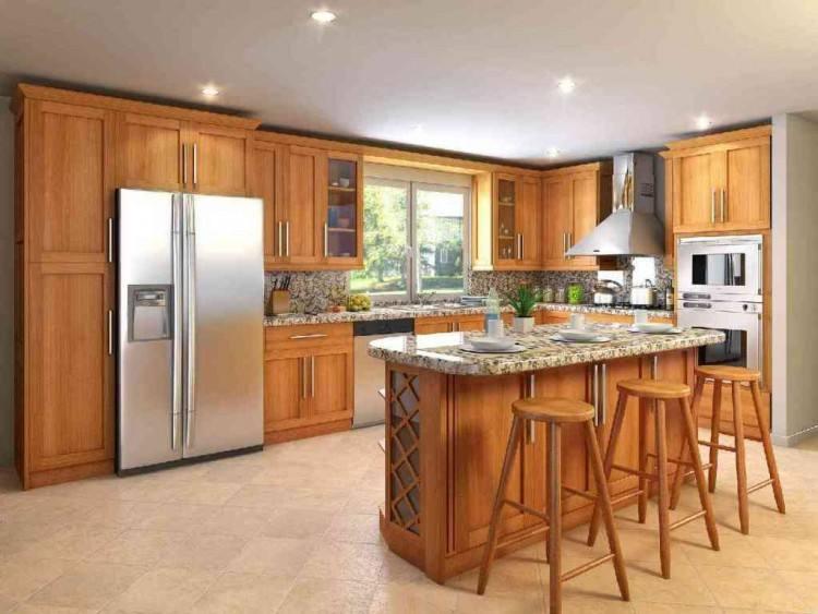 Kitchen Interior Medium size Kitchen Cabinet Designs For Small Kitchens In Nigeria Cabinets