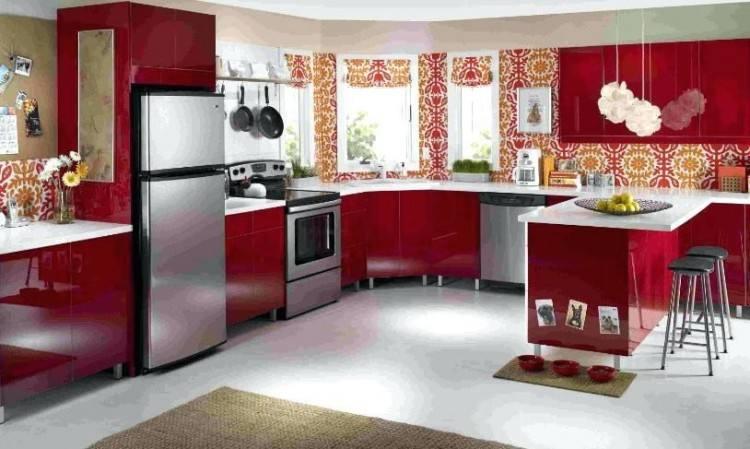 kitchen cabinets philippines