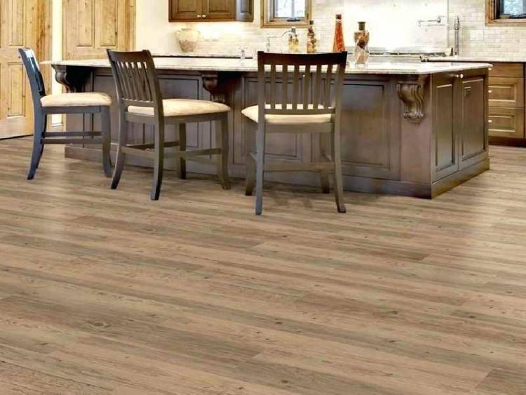 kitchen flooring ideas vinyl vinyl kitchen flooring large size of kitchen