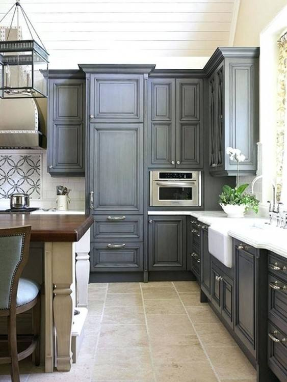 how to update a kitchen precious ways to update kitchen cabinets cheap ideas inexpensive decor image