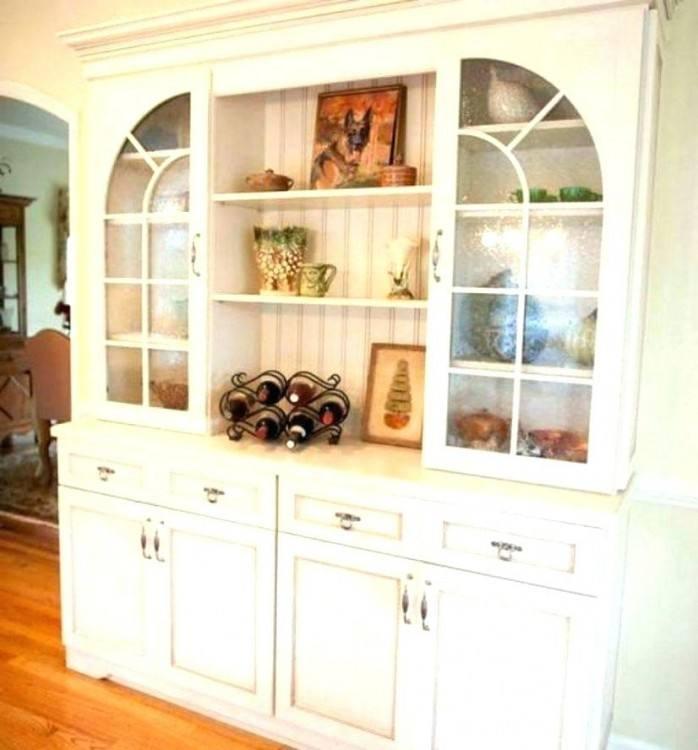 cabinet inserts organizers kitchen decoration medium size kitchen cabinet inserts organizers new cabinets bathroom medicine organizer