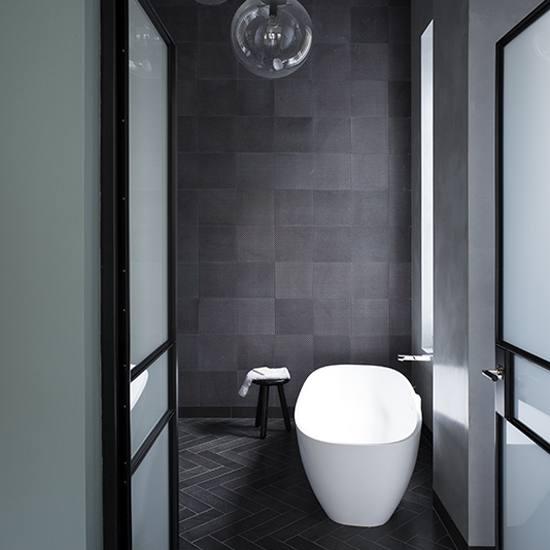 uk Bathroom Tile Gallery