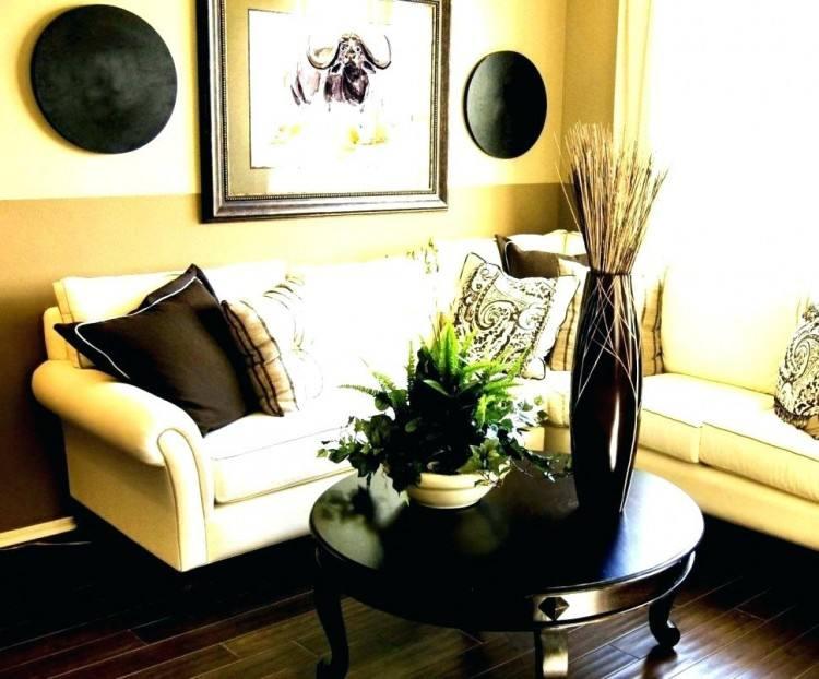 Bedroom Decorating Ideas | Elle Decoration South Africa
