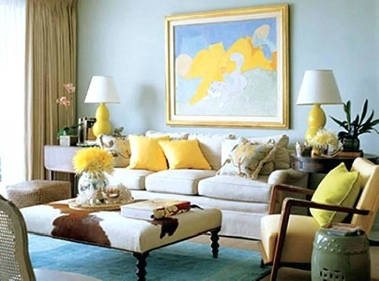 blue and yellow room cozy blue and yellow living room blue and yellow dining room ideas