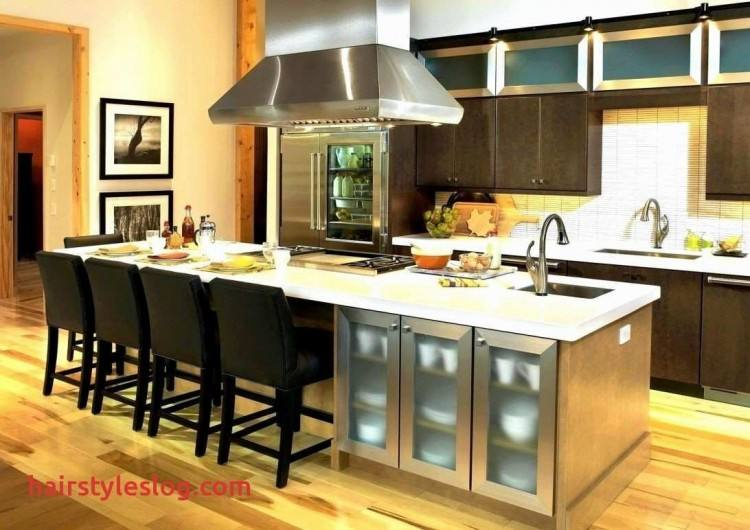 Full Size of Kitchen:beautiful Kitchen Table Sets Diy Kitchen Lowes Kitchen  Sink Jamaican Kitchen Large Size of Kitchen:beautiful Kitchen Table Sets  Diy
