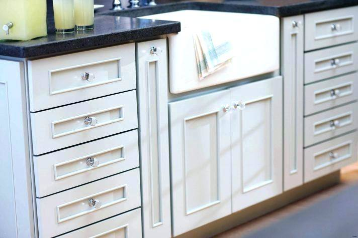 cabinets parts