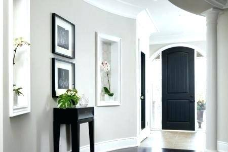 interior wall trim ideas comfortable dining room trim ideas about furniture home design ideas with dining