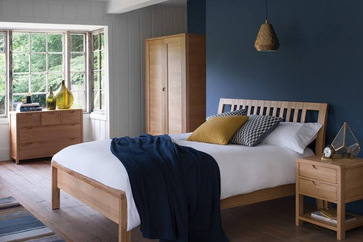 Bedroom Ideas Oak Bed Inspirational Od O T456 Q and Od O T467 Q Hb Traditional