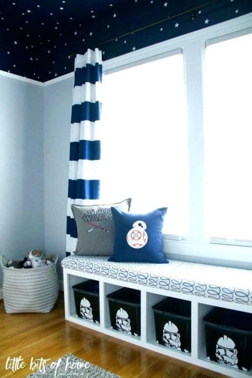 Bedroom Decor Tips Design Small Ideas Wall Video Master Diy Step By Tumblr Impressive