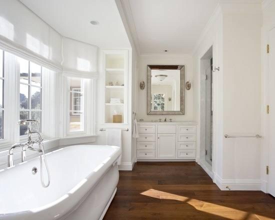 Classic Traditional Bathroom Designs 2014 Office Interior On Modern Oak