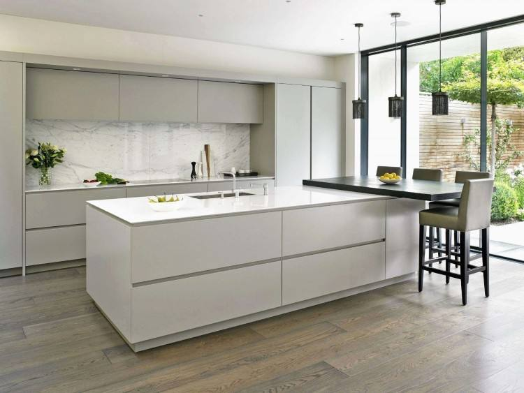Singapore Decoration Shop Revit Kitchen Cabinet Family Cabinets In Draw
