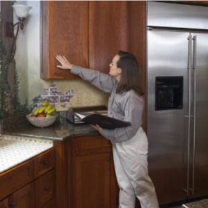 frightening used kitchen cabinets halifax used kitchen cabinets halifax