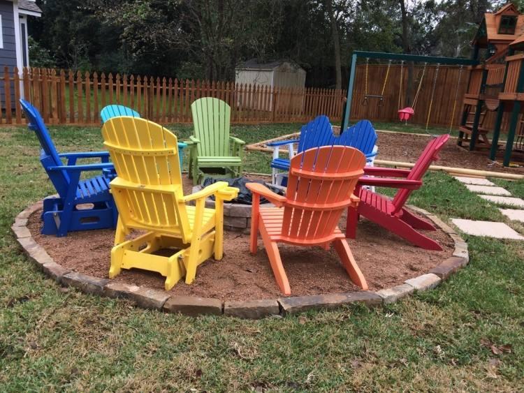 outdoor furniture austin tx discount furniture wholesale